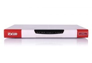 CooVox-U100 IP Phone System
