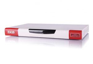 CooVox-U60 IP Phone System